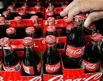 Самый популярный напиток в мире может вызвать аритмию
