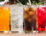 Газированные напитки снижают успех ЭКО