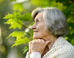 Ученые назвали главную причину старения
