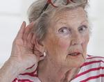Ученые нашли новый метод борьбы с потерей слуха