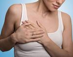 Наличие грудных имплантов повышает риск развития рака