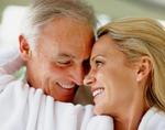 Аспирин улучшает потенцию у пожилых мужчин