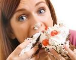 Хронический стресс приводит к ожирению
