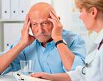 Врожденный порок сердца может быть причиной деменции