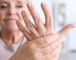 Медики создали вакцину для  восстановления поврежденных артритом хрящей