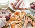 Употребление белковой пищи предотвращает слабоумие