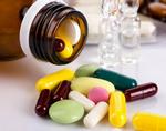 Обезболивающие препараты могут привести к серьезным заболеваниям