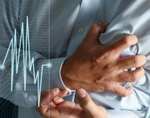 Воспалительные заболевания ЖКТ могут привести к сердечным патологиям
