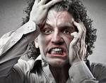 Шизофрения может быть следствием детских травм