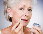 Гормональная терапия может защитить от болезни Альцгеймера