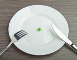 Голодание помогает укрепить иммунную систему