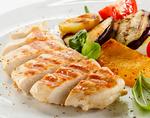 Установлено, что пища для похудения может нарушать работу сердца