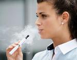 Электронные сигареты оказались опасны для печени