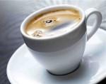 Американские исследователи развенчивают мифы о пользе чашечки кофе