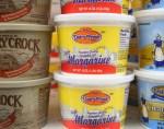 Со сливочным маслом проблем нет, но маргарин может убить вас. Новые результаты канадского исследования
