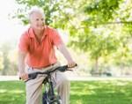 Для снижения риска инфаркта мужчинам достаточно 20 минут умеренных тренировок в день