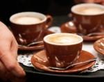 Употребление кофе существенно снижает риск рецидивов рака