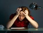 Длинный рабочий день ведёт к апоплексическому удару