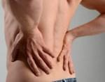 Эксперты ставят под сомнение эффективность стероидных инъекций при болях в пояснице