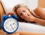 Плохой сон ведёт к заболеваниям сердца