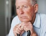 Новый комбинированный препарат может помочь пожилым людям с клинической депрессией