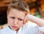 Стресс в детском возрасте может повысить риск развития сахарного диабета и заболеваний сердца в зрелом возрасте
