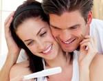 Секс «изменяет» иммунную систему, чтобы увеличить шансы беременности
