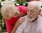 Деменция с тельцами Леви может в один прекрасный день стать излечимой