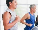 Почему организм по-разному отвечает на физическое упражнение