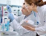 Ученые разрабатывают более эффективную «многозадачную» вакцину от гриппа