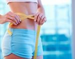 Низкожировая диета не лучший способ справиться с лишним весом