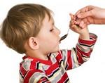 Ранний прием антибиотиков предотвращает тяжелые респираторные заболевания