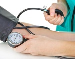 Высокое кровяное давление может снизить риск проблем с памятью