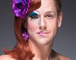 Операции по смене пола могут защитить метаболическое здоровье трансгендерных женщин