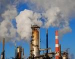 Загрязнения и риски для здоровья при диабете