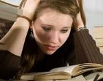 Стресс ухудшает состояние кожи у студентов