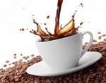 Определенные вещества, содержащиеся в кофе, могут облегчить симптомы сахарного диабета