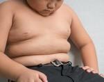 Почему бедные дети чаще страдают ожирением?