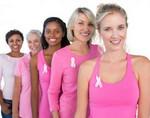 Почему тамоксифен не работает у некоторых женщин с гормон-чувствительным раком молочной железы?