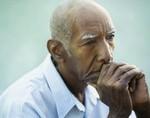 У пожилых людей обнаружены новые циркадианные ритмы