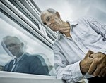 Гепатит C может увеличить риск болезни Паркинсона