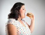 Новогоднее решение: изменить диету, чтобы улучшить сон и физическую форму