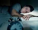 Биполярное расстройство связано с унаследованными различиями сна