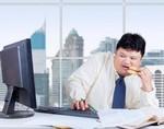 Сдерживание генов ожирения возможно с помощью активного образа жизни