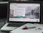 Лечение суставов в Чехии: компания ArtusMed организует россиянам сопровождение
