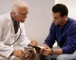 Простатит, аденома или рак простаты: как узнать, что маскируется за симптомами?