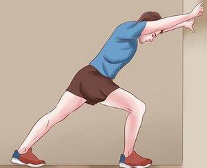 Витамины при судорогах в икроножных мышцах