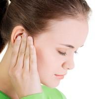 В медицине звон в ушах называют тиннитусом